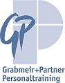 Grabmeir+Partner - Personaltraining