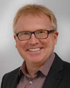 Peter Pradel