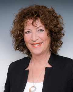 Roswitha Grabmeir